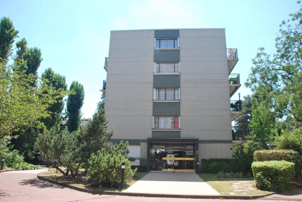 APPARTEMENT T2 A VENDRE - VINCENNES - 45 m2 - 457600 €