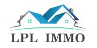 LPL Immo, agence immobilière dans le sud du Val d'Oise et de l'Oise